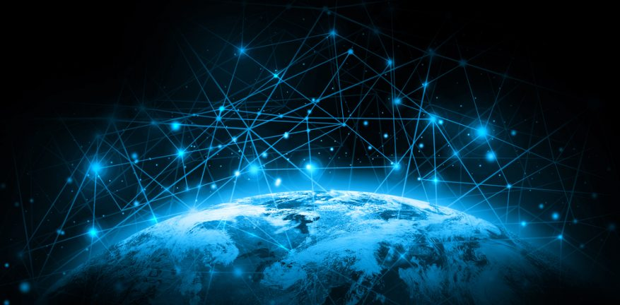 Global Futuristic Network