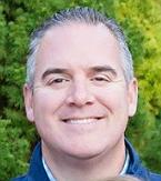 Cybereason's Gregg Henebry