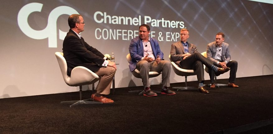 Lessons from CP360 Winners