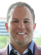 RapidScale's Randy Jeter