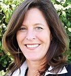 PartnerPath's Diane Krakora