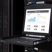 Network performance