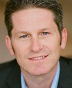 PGi's Sean O'Brien