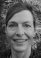 Corsa Technology's Carolyn Raab