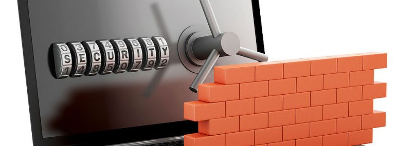 Cisco Check Point Sophos Among Major Next Gen Firewall