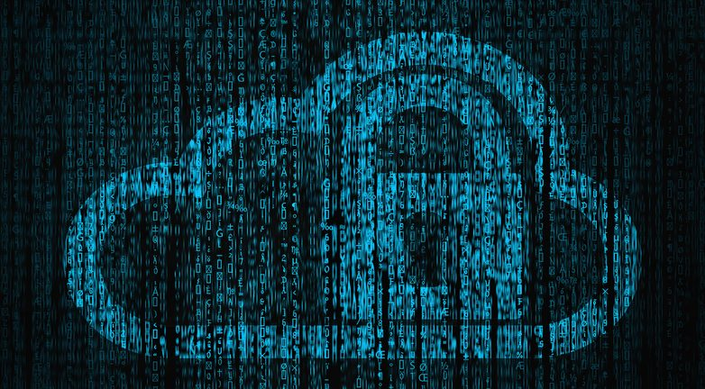 Security is one of the top benefits of using the cloud according to respondents who said that increased efficiency 41 percent data space 40 percent flexibility 33 percent and scalability 328 percent were also top benefits of cloud computingnbsp