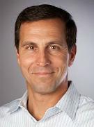Google's Bertrand Yansouni
