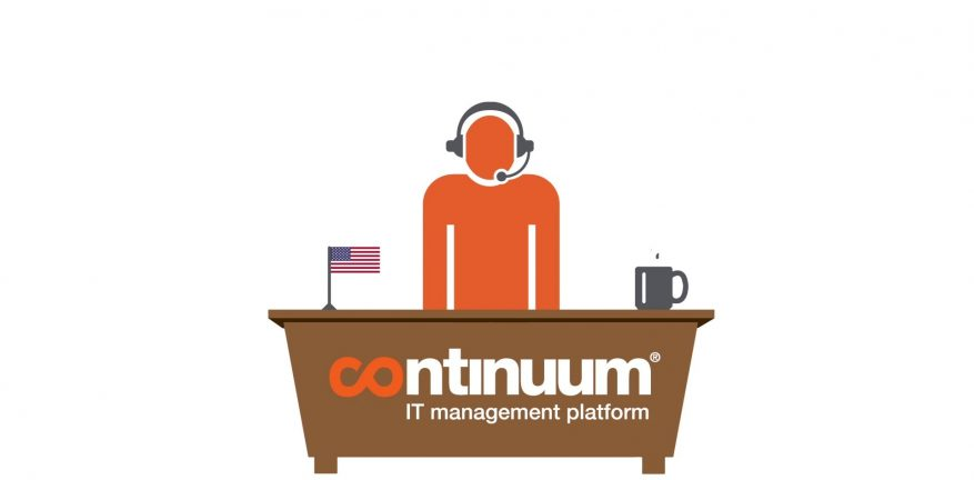 Continuum Gets Acquired by Thoma Bravo