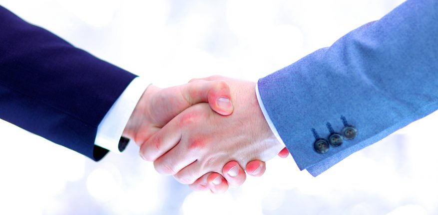 handshake-thinkstock_1.jpg