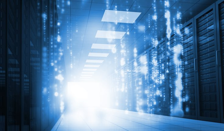 Five Benefits of Managed SDWAN