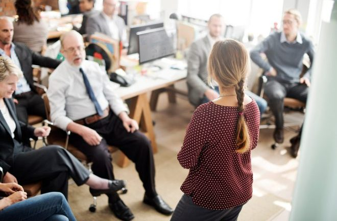 Do You Have What It Takes to be a Virtual CDO