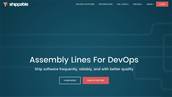 What Do Continuous Delivery Servers Like Shippable Mean for MSPs