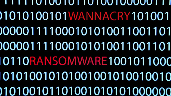 55 Million Devices Still Operating with WannaCry Port Open
