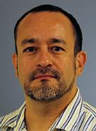 451 Research's Raul Castanon-Martinez