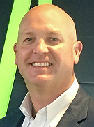 Windstream's Brian Crotty