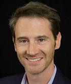 SAP's Eric Friedrichsen