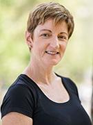 WekaIO's Barbara Murphy