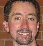 GlobalData's Eric Parizo