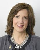 Verizon's Janet Schijns