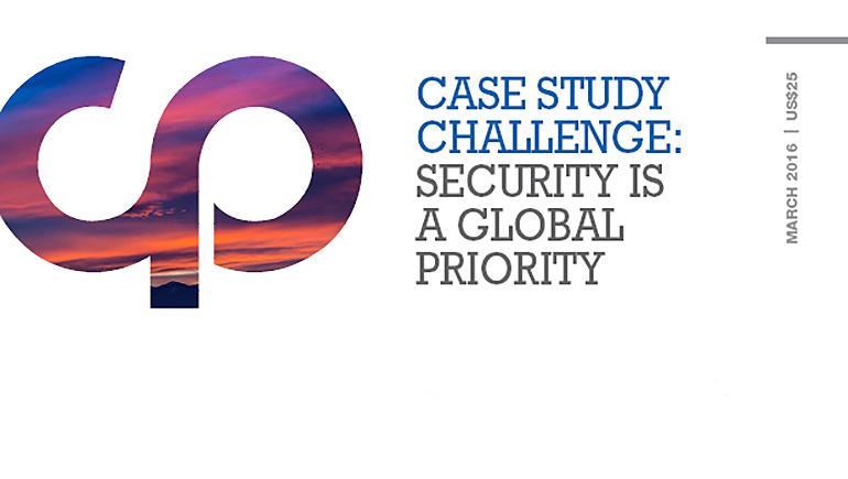 Case Study Challenge