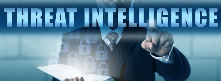 Threat Intelligence