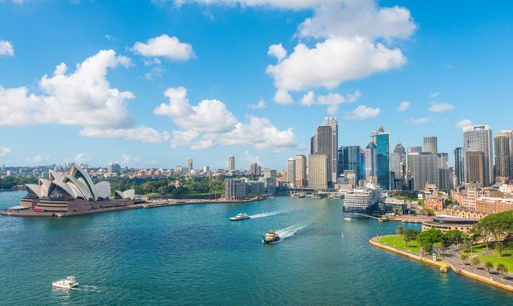 MSPmentor 501 2017 Edition  Asia Australia New Zealand  Top 25