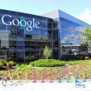 Alphabet Q2 2017 Enterprise Efforts Pay Off for Google Cloud