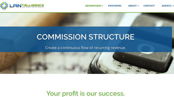 VAR Turned Master Solutions Provider Seeks MSP Partners