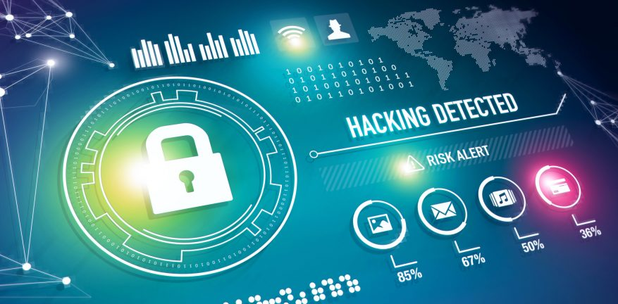 security-warning-thinkstock