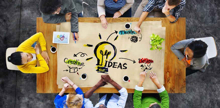 strategy-planning-thinkstock.jpg