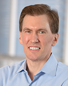 Todd Thibodeaux, CEO, CompTIA