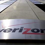 Misconfigured Amazon Storage Exposes 14M Verizon Customer Recordsin MSP News