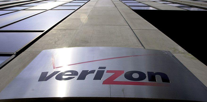 Misconfigured Amazon Storage Exposes 14 Million Verizon Customer Records