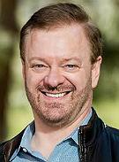 Apstra's Dave Butler
