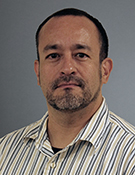 451 Research's Raul Castanon-Martinez