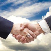 Cloud Agreement