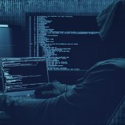 Dark Web, hacker