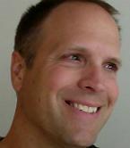 Zoom's Bill Devlin