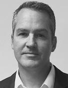 CenturyLink's Terence Gleeson