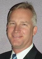 Verizon's Shawn Hakl