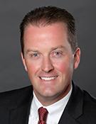 AT&T's Matt Hickey