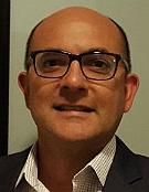BCN Telecom's Julian Jacquez