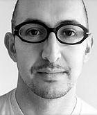 Google's David Karam