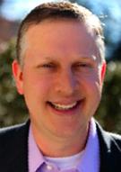 SolarWinds' Greg Lissy