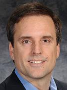 Dell's Jeff McNaught