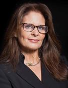 SaaSMax's Dina Moskowitz