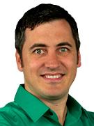 eFolder's Matt Nachtrab
