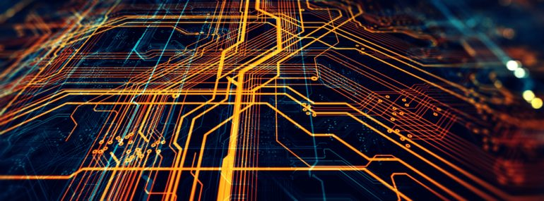 Network Circuits