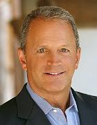 Avaya's Bruce Rosen