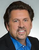 Rubrik's Randy Schirman
